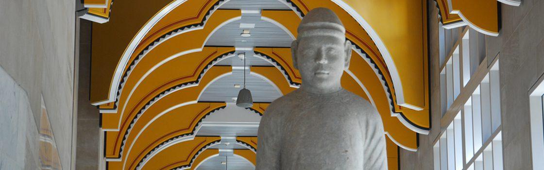 1120x350_statue