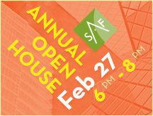 SAF-Open-House-Small-Ad