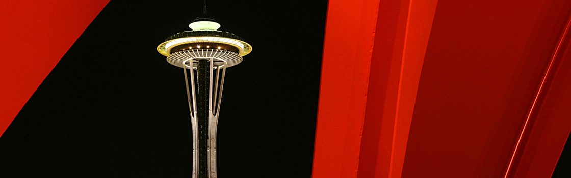 1120x350_space_needle_arch