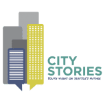 city stories logo
