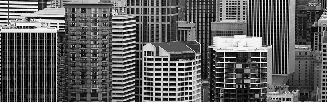 1120x350_grey_buildings