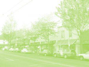 800px-Rainier_Avenue_green