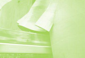 EMP promotional photos_green