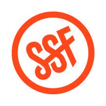 SSF_Logo_CMYK-01