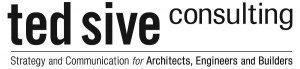 Sive3 LogoTag