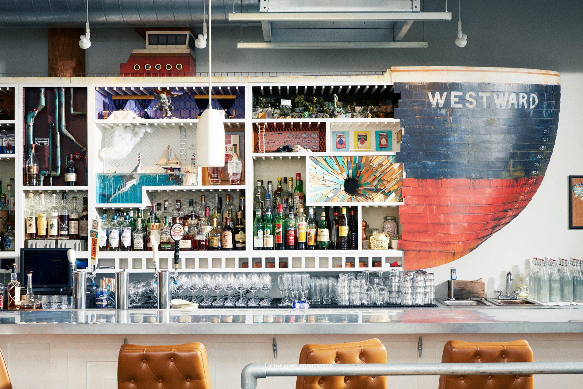 Westward_3