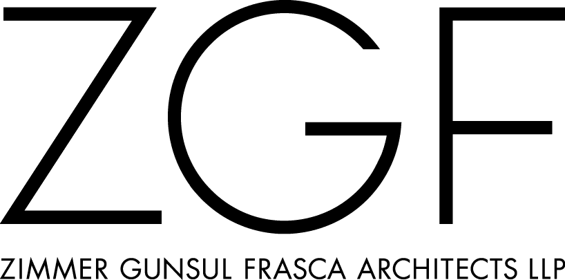 ZGF_Logo_black_transparent