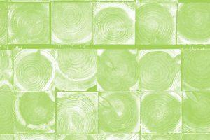 wood_green
