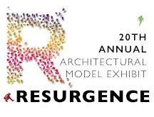 Resurgence-Logo-216x165px