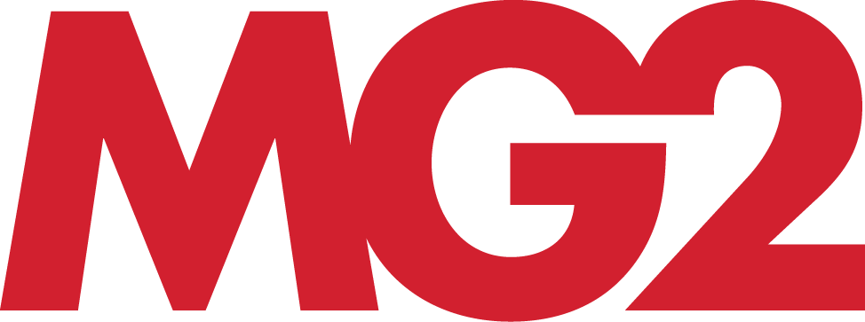 MG2_logo_red
