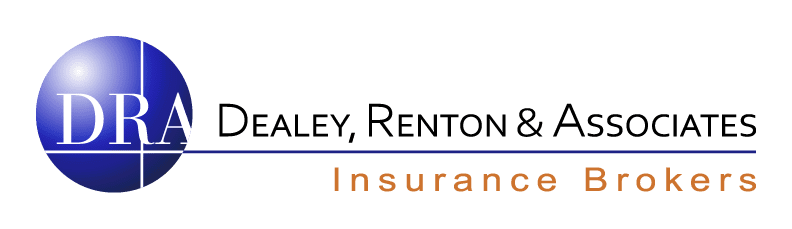 Dealey Renton & Associates