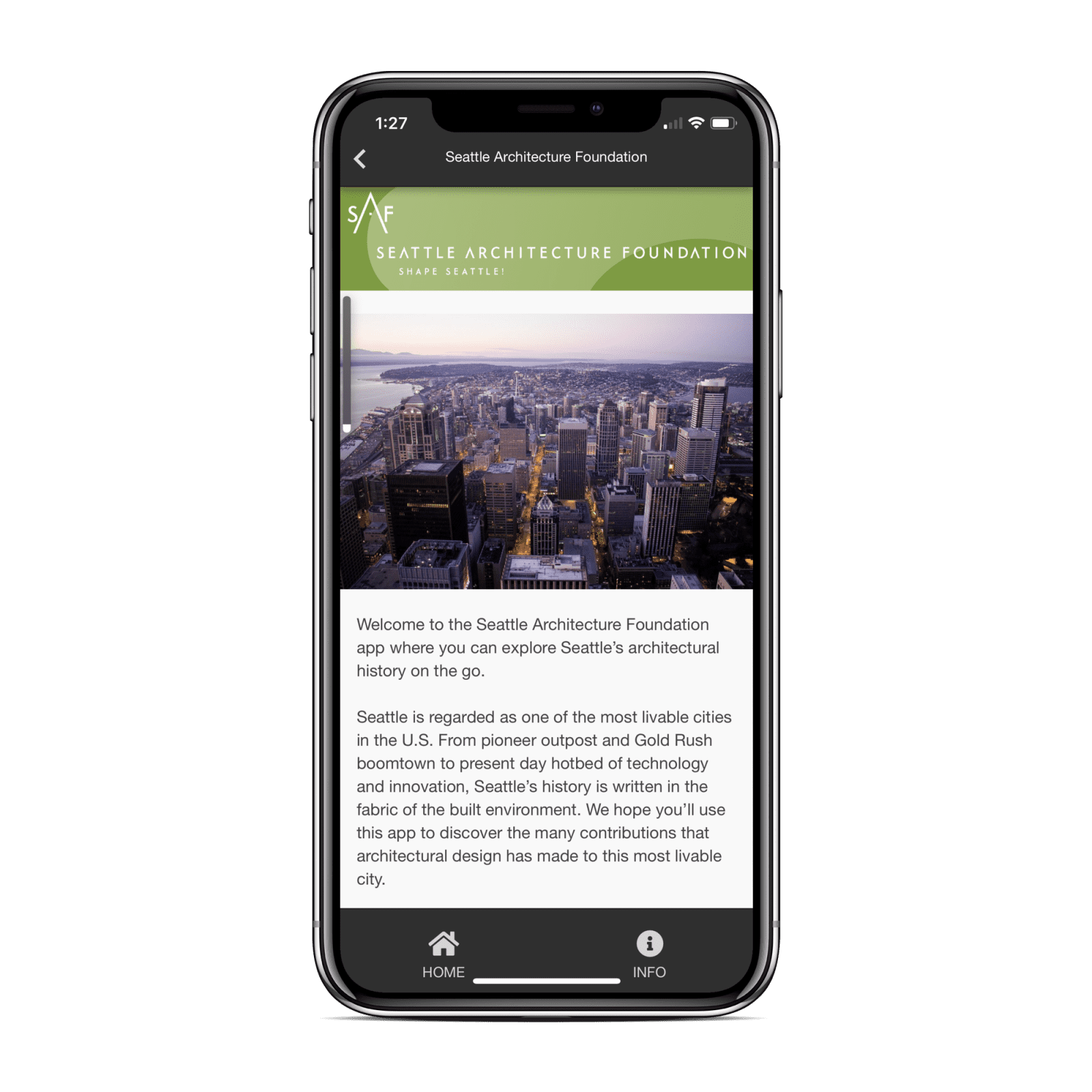 SAFapp,phone,transparent