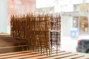 EvanChakroff_saf-model-exhibit-iterations