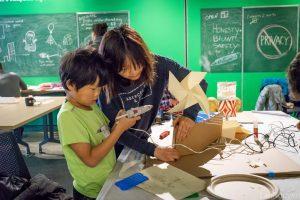 Lan Nguyen, Families (8) (1)