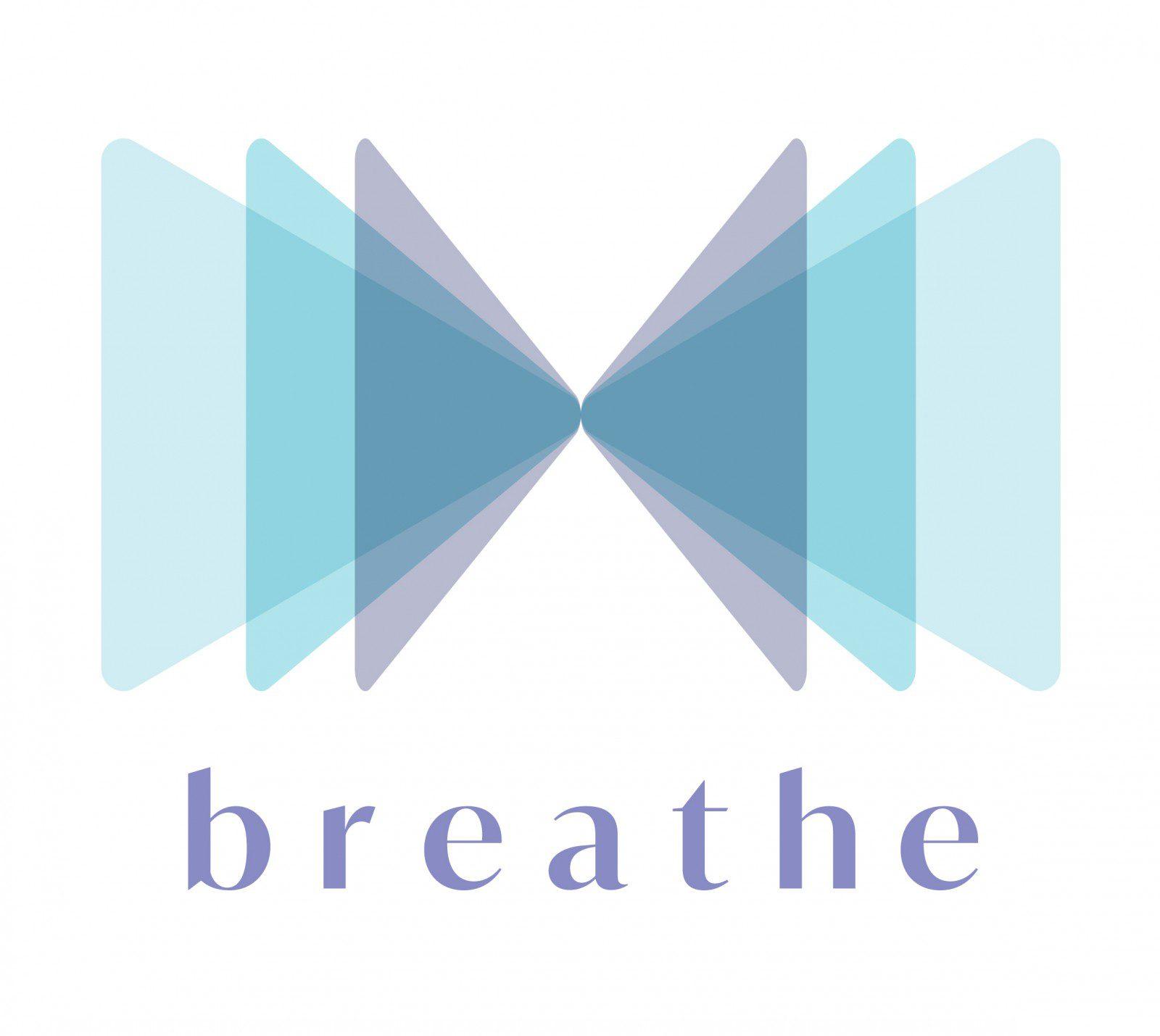 24th Annual Model Exhibit: Breathe